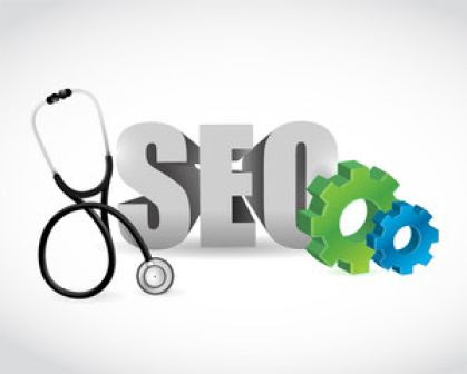 Opt for Medical SEO for Enhancing Online Visibility ⋆ Only About Web Design