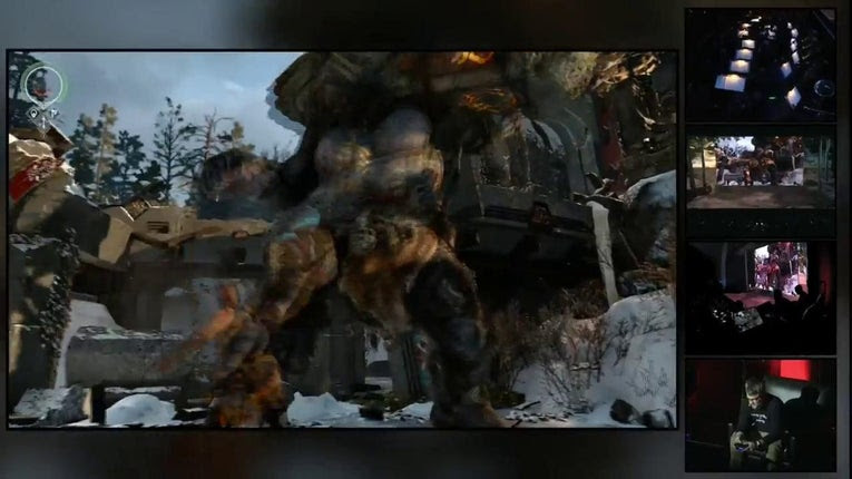 http://assets2.ignimgs.com/2016/06/13/snapsgod-of-war-about-e3-2016-on-igndpjpg-4851c0_765w.jpg