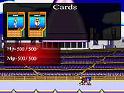 Jogar Sonic test run Jogos