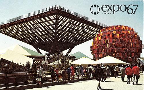 Expo67_2