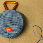 JBL Clip 2 review: An absolute bargain at £30 - Expert Reviews