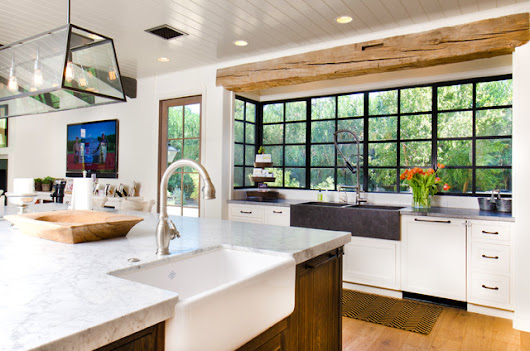 5 Trade-Offs to Consider When Remodeling Your Kitchen