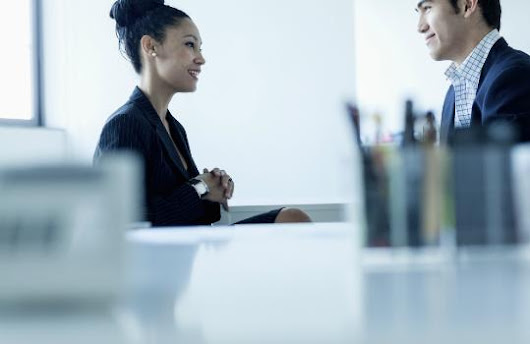 Why soft skills are vital for business success |