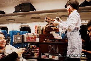 shinkansen-cart-lady-meals.jpg