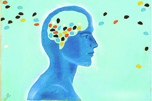 Researchers identify signature of microbiomes associated with schizophrenia