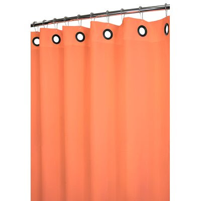 Watershed Shower Curtain | Wayfair