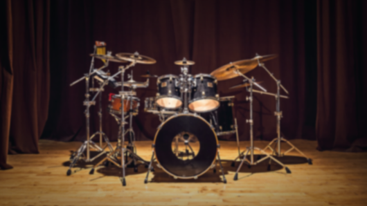 How To Supercharge Your Confidence On The Drums In A Matter Of Weeks–Not Years!