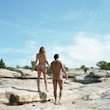 #1 Nudist Dating Site for Nudist Friends and Nudist Singles