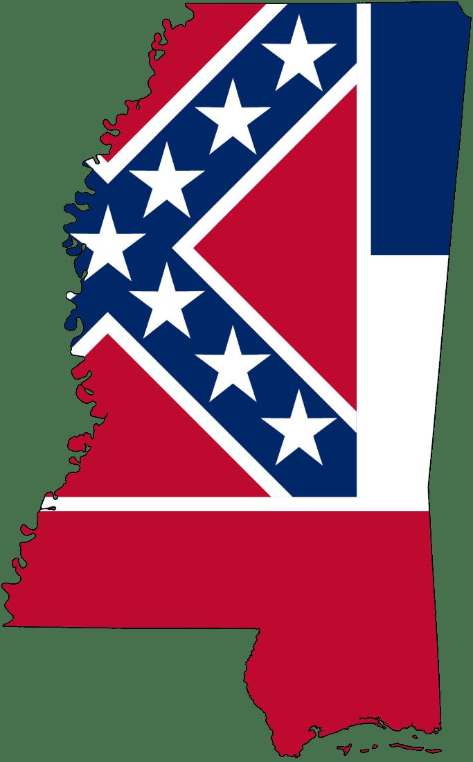 Mississippi Senate Passes Worst Religious Freedom Bill To