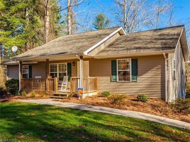 120 Twin Brook Dr, Hendersonville, NC 28791  Home For Sale and Real Estate Listing  realtor.com\u00ae