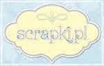 scrapki