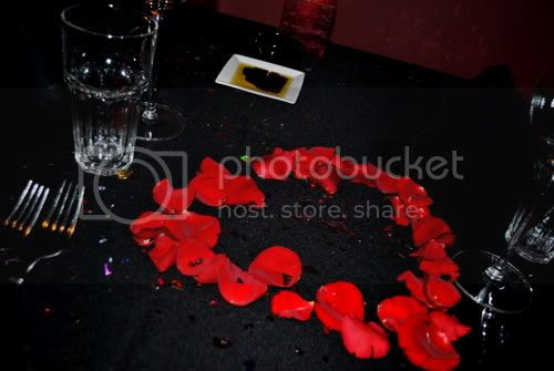 http://i599.photobucket.com/albums/tt74/yjunee/blogger/DSC_0207.jpg
