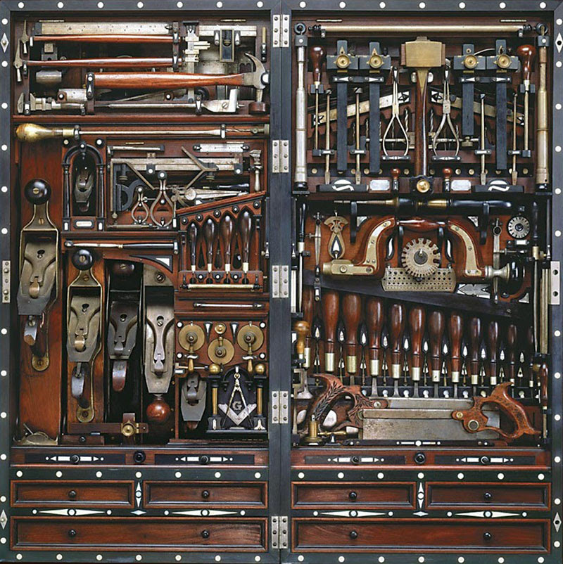 http://twistedsifter.com/2013/07/ho-studley-tool-chest/