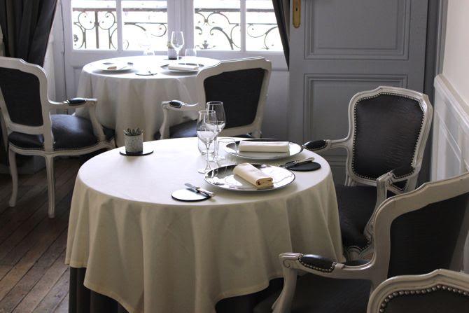 photo 2-Bordeaux bistrot le Gabriel_zpsfxq4eqvh.jpg