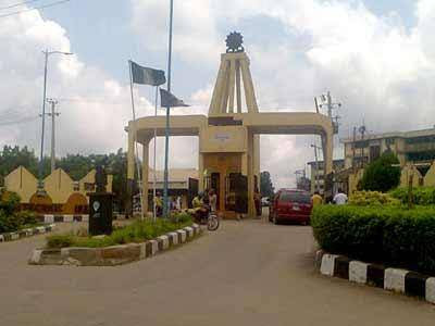 Polytechnic Ibadan Resumption Date For 2018/2019 Session