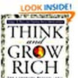 Think and Grow Rich: Napoleon Hill: 9781493769841: Amazon.com: Books