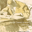 GPA 95: The Dr. Conrad Graham Collection |