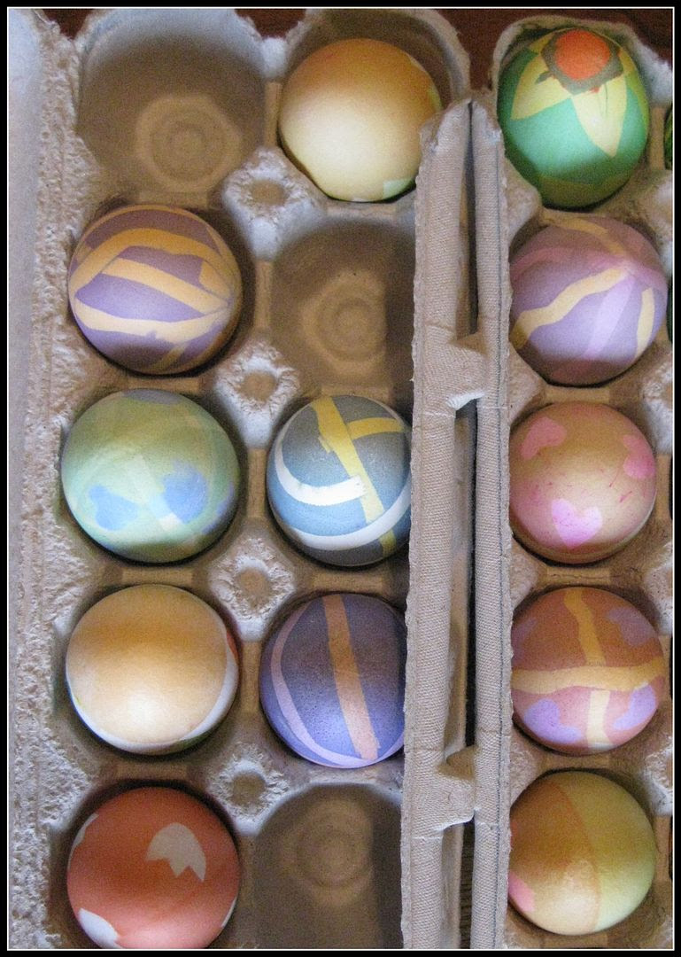 Easter Eggs by Angie Ouellette-Tower for godsgrowinggarden.com photo IMG_2302_zps7fb4da25.jpg