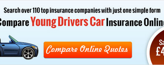 Very Cheap Car Insurance