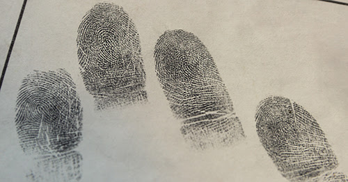 Using Identity Data To Drive Your Healthcare Staffing Efforts