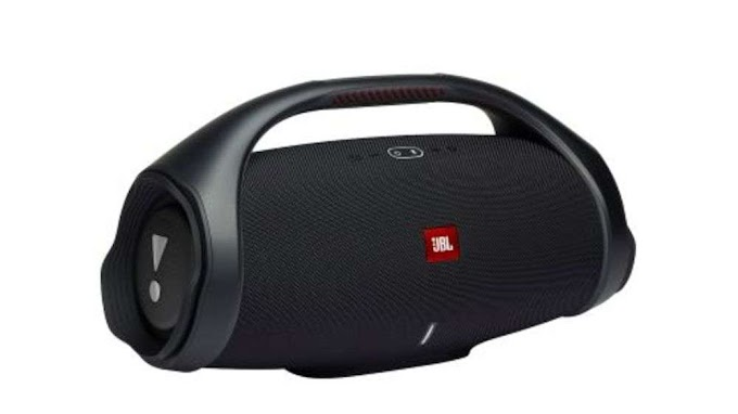 JBL announces Boombox 2, Go 3 and Clip 4 speakers, price starts Rs 3,999
