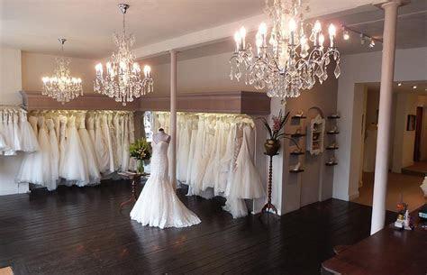 Wedding Dress Gallery ? Nell'Amore Bridal Studio