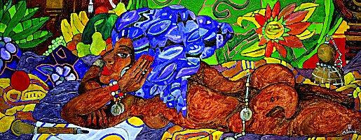 serie africana