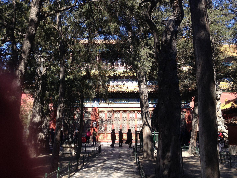 The Forbidden City photo 2014-03-06124133_zps7d972e3d.jpg