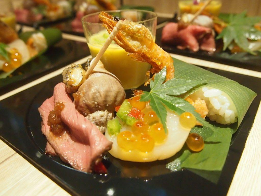 photo Japan Food Town Wisma Atria 1.jpg