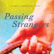 "Free ebook: ""Passing Strangers"" by Angela Elwell Hunt"