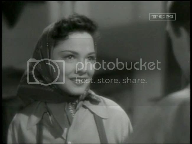 photo -Kathryn Grayson.jpg