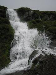 Hringinn í kringum Ísland 023