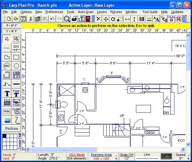 Floor Plan  Designing House  Office Floor Plan  Software