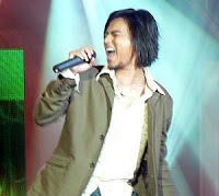 Faizal Tahir - Sampai Syurga mp3 download lirik video audio music