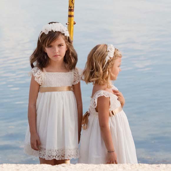Ropa elite ltima moda ropa espanola infantil en mexico - Comprar ropa en portugal ...