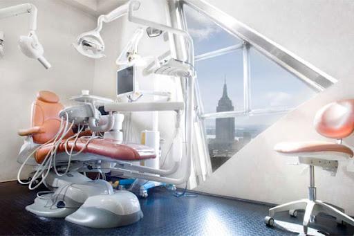 24 hour dentist near me