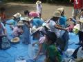 20080816-45夏キャン(山中野営場)連合体はっぴ