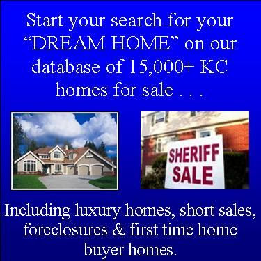 find your olathe dream home, olathe home, search olathe homes, olathe homes, olathe Subdivision