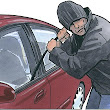 Prevent Car Theft With These Tips!