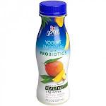 Lala Mango Yogurt Smoothie 7fl oz (PACK OF 12)