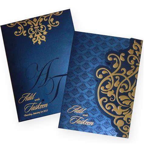 Indian wedding cards   Indian Wedding Cards   Indian
