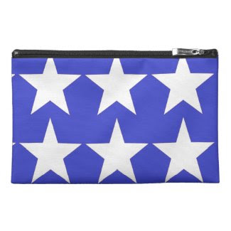 Star Travel Bag Travel Accessory Bags