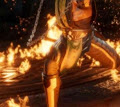 1464 Warner Bros. has released the trailer for 'Mortal Kombat 11'. The trailer for the eagerly awaited...