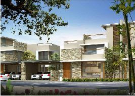 Apartment Interiors In Bangalore