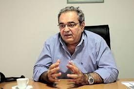 URGENTE: PREFEITO MANDA SUSPENDER AULAS