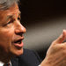 Jamie Dimon, the chief executive and chairman of JPMorgan Chase.