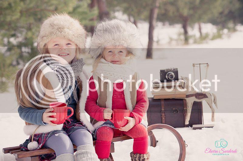photo Sesja-Zimowa-Wyszków
