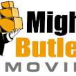Mighty Butlers Moving - 10% Off Your First Move With Mighty Butlers Moving