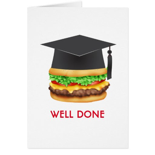 well_done_burger_congratulations_graduate_card rdd647baf68dd41e0b9758782c3ed41b4_xvuat_8byvr_512