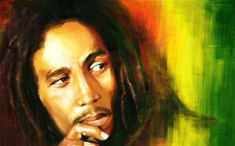 Bob Marley Wallpapers, Pictures, Images